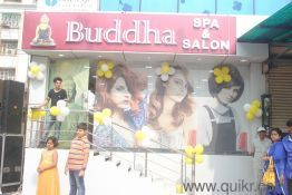 Best Hair Style Artist in Patna