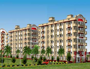 Property Dealers in Patna