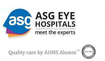 Best Eye Hospitals in Patna