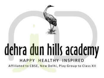 Best School in Dehradun
