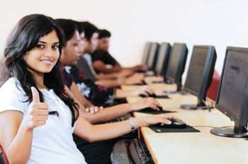 Computer Hardware Training Institute in Patna