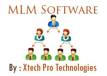 Best MLM SOFTWARE in Patna