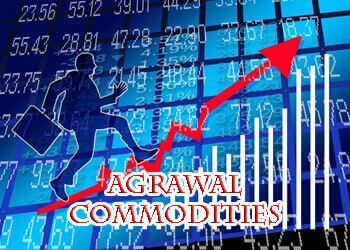 Accurate Stock Tips Provider in Patna