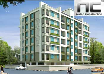 Best Builders in Patna