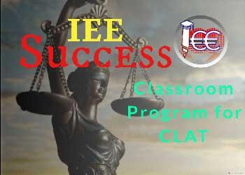 CLAT Coaching in Patna