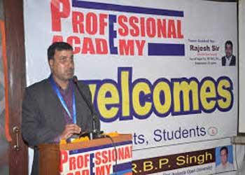 Top 10 CLAT Coaching in Patna