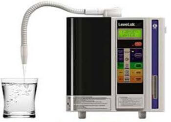 Alkaline water purifier dealer in Patna