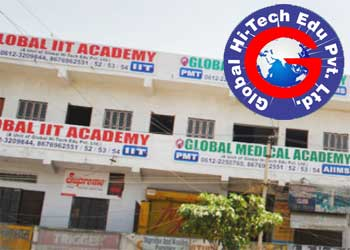 Coaching for IIT JEE in Patna