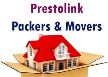 Packers Movers in Patna