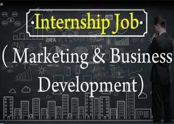 College Internship Program in Patna