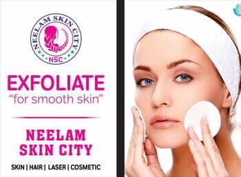 Skin Care in Patna