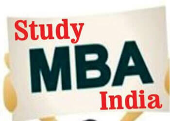 MBA Coaching in Patna