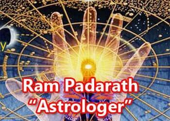 Astrologer in Patna