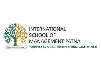 Management Institutes and Colleges in Patna