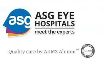 Eye Hospitals in Patna