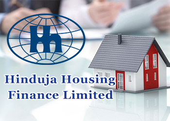 Home loan against mortgage in Patna