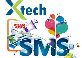 Voice SMS Service Provider in Patna