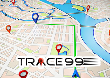 Best GPS Tracker in Rohtas
