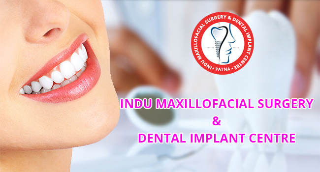 Maxillofacial Surgeon doctor in Kankarbagh in Patna