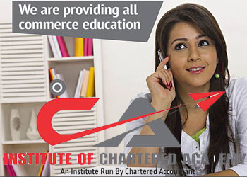 Commerce Coaching in Kankarbagh in Patna