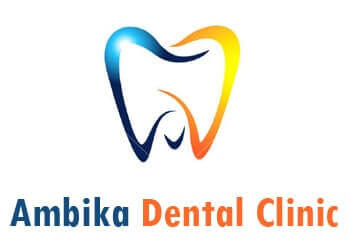 Broken Teeth Repairing in Patna