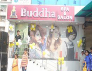 Beauty Parlour in Patna