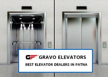 Elevator Company in Patna