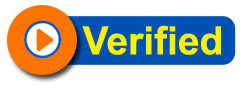 Verified Client